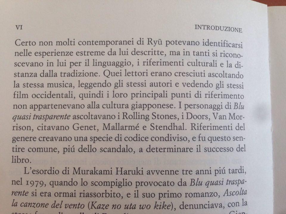 LIA CECCHIN BOOKMARKS